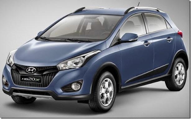 Novo-Hyundai-HB20-2015 (1)