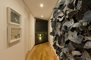 arte-casa-galeria-mach-arquitetos