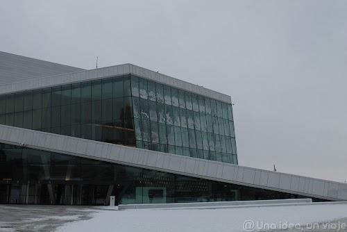 Oslo4.jpg