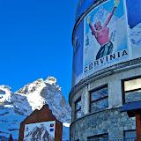 Matterhorn1.jpg