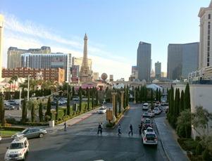 Las Vegas Trip 046