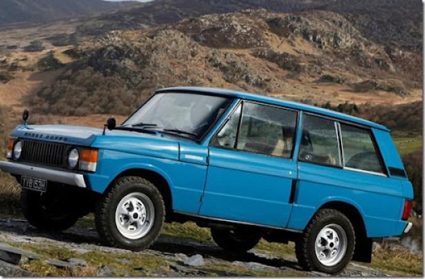 Land_Rover-Range_Rover_1970_1600x1200_wallpaper_04