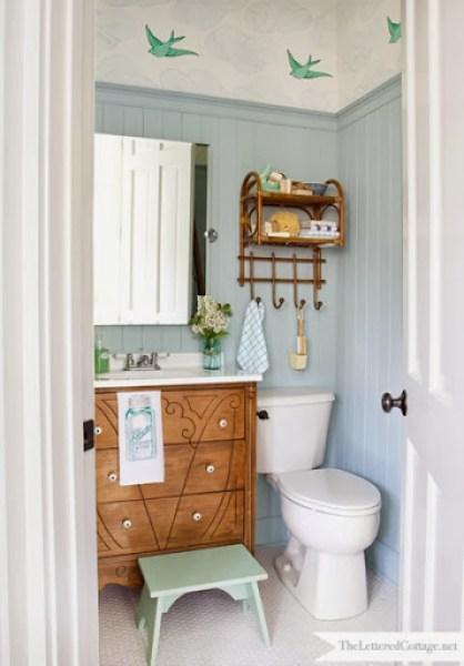 Wedgewood gray favorite paint colors blog - Benjamin moore wedgewood gray living room ...