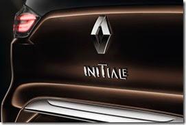 Renault-Espace-Initiale-Paris-23