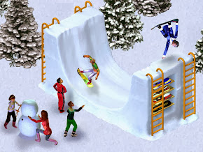 Escena Snowboarding.jpg
