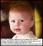 Potgieter Wilmien 2 executed OneBulletOneWhiteBaby victim Lindley farm TRIAL SIX KILLERS MAY162011 BLOEMFONTEIN_killed_Dec12010