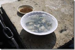 2011-10-22 彰化台南二日遊 048
