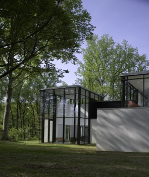 arquitectura-Residencia-BlackWhite-David-Jameson-Arquitecto