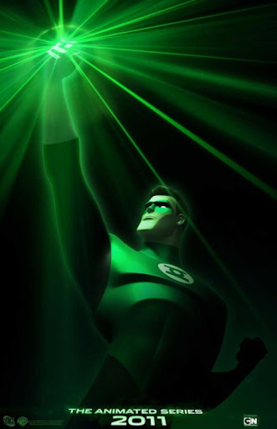 greenlantern-animated