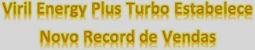 record de viril energy