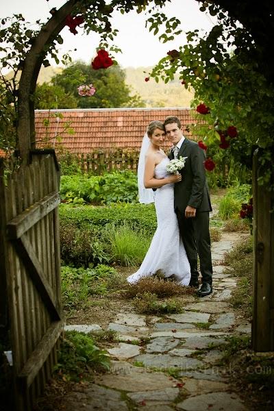 porocni-fotograf-wedding-photographer-ljubljana-poroka-fotografiranje-poroke-bled-slovenia- hochzeitsreportage-hochzeitsfotograf-hochzeitsfotos-hochzeit  (187).jpg