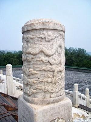 Templo-del-cielo-8.jpg