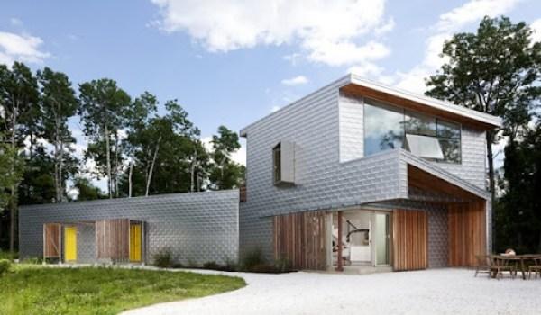 arquitectura-Casa-Duquesa-N-º-1