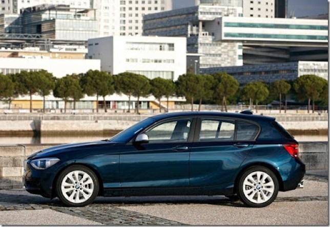 BMW-1-Series_2012_1280x960_wallpaper_18[4]