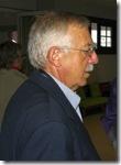 D. Botineau