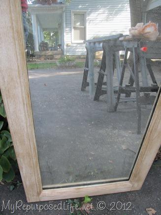 plastic mirror redo (19)