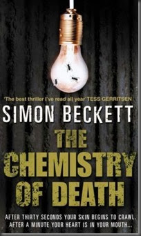 BeckettS-TheChemistryOfDeath