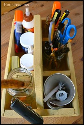 toolbox 8