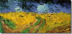 Vincent_van_Gogh_Wheat_Field_with_Crows_(1890)a