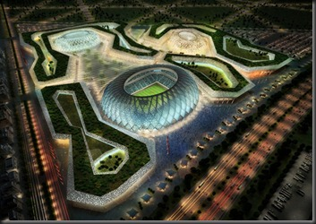 stadiums-in-qatar-wc-2022-11