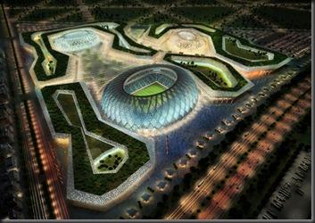 stadiums-in-qatar-wc-2022-11