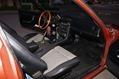 Mazda-RX-7-11