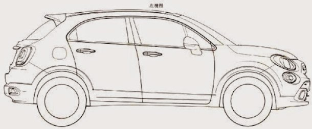 Fiat-500X-patent-side-view_thumb[2]