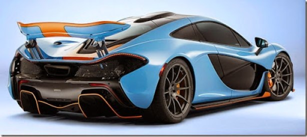 McLaren-P1-MSO-Bespoke-7