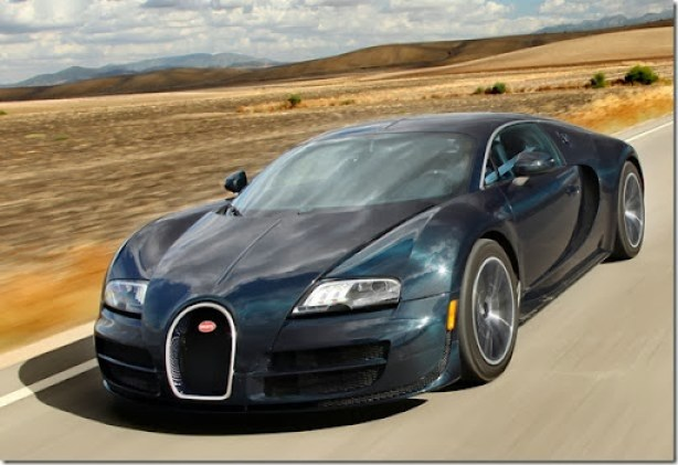 autowp.ru_bugatti_veyron_16.4_super_sport_us-spec_3