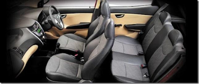 Carscoop-Hyundai-Eon-5