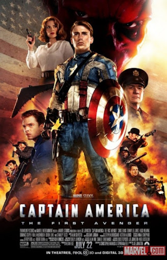 Captain_America_First_Avenger