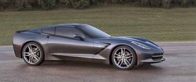 Callaway-Corvette-AeroWagon-3