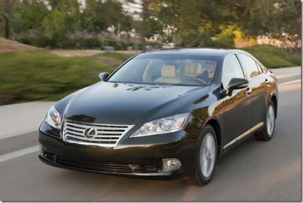2012-Lexus-ES1