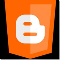 blogger search engine optimization