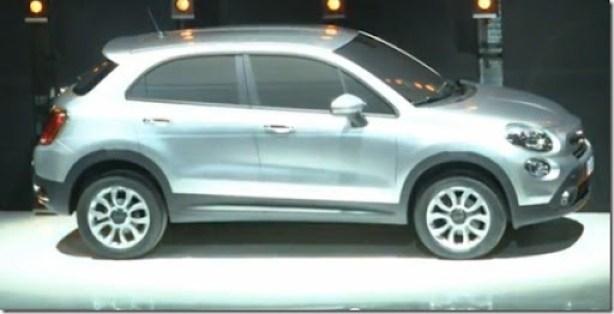 Fiat_500_X