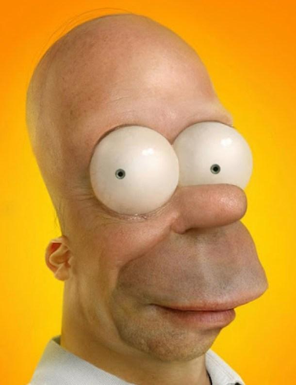 Homero Real