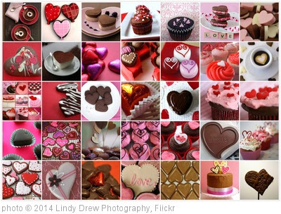 'happy valentine's' photo (c) 2014, Lindy Drew Photography - license: http://creativecommons.org/licenses/by/2.0/