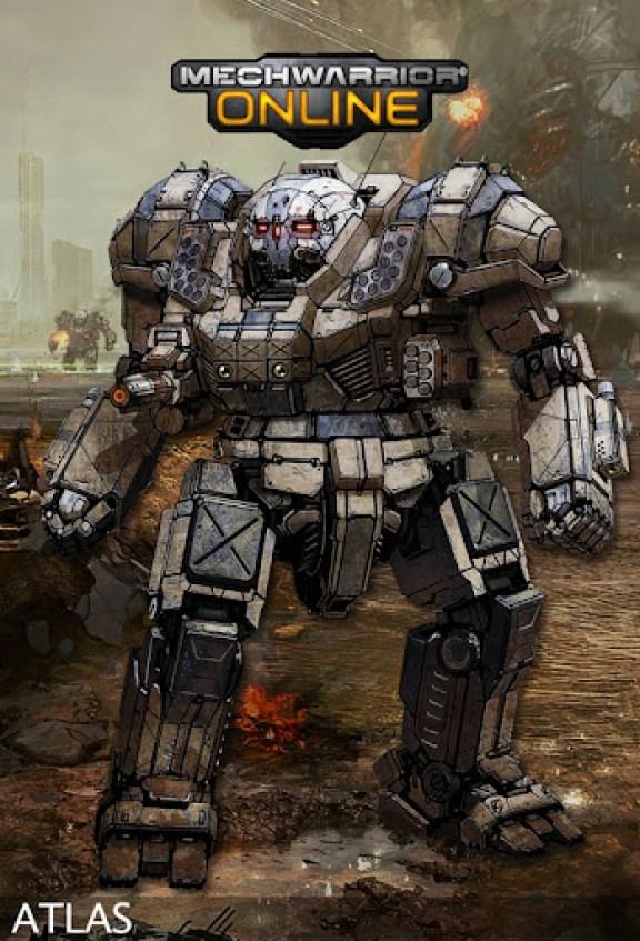 MechWarrior-Online-Atlas-Concept