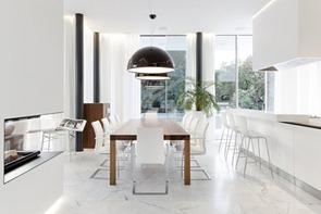 Cocina-moderna-minimalista-casa-M