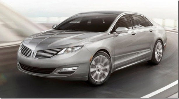 lincoln-mkz001