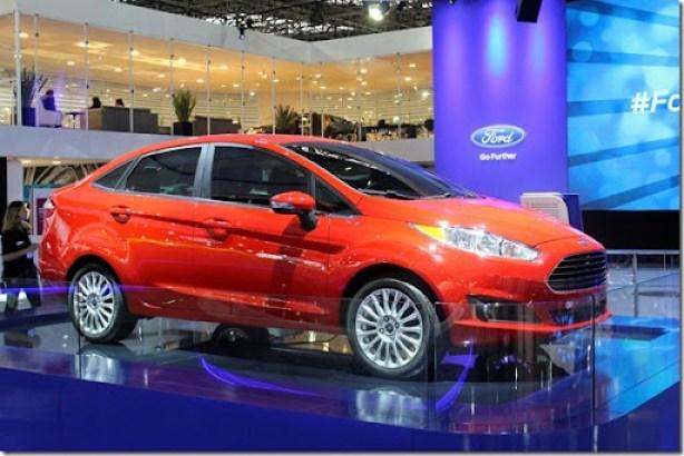 O Lancamentos Ford 2013 (7)