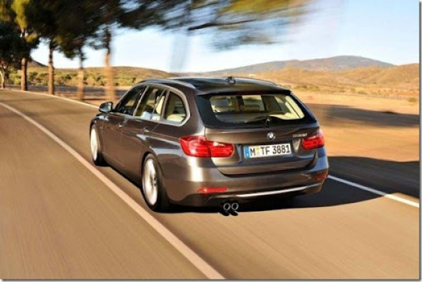 650_1000_bmw_serie_3_touring_14