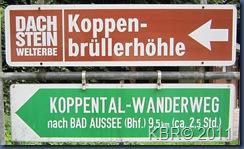 K1024_Koppental Wanderweg