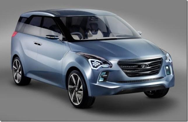 Hyundai-Hexa_Space_Concept_2012_1280x960_wallpaper_01