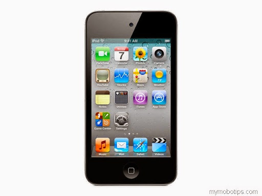 ipod touch 4g repair manual a good owner manual example u2022 rh usermanualhub today ipod classic 30gb repair manual apple ipod shuffle repair manual