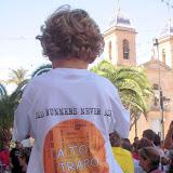 I 10 kilómetros de Sant Joan - Fiestas del Cristo (12-Septiembre-2010)