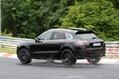 2014-Porsche-Macan-SUV-0083