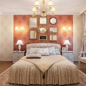 decoración-BOUDOIR-en-habitaciones-1