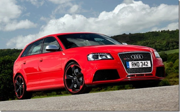 autowp.ru_audi_rs3_sportback_uk-spec_9