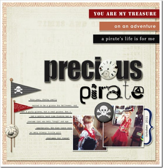 SBG_PirateKit_KIMBERLY